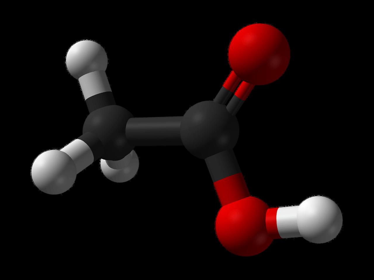原子と分子の関係や違い~中学理科をわかりやすく~