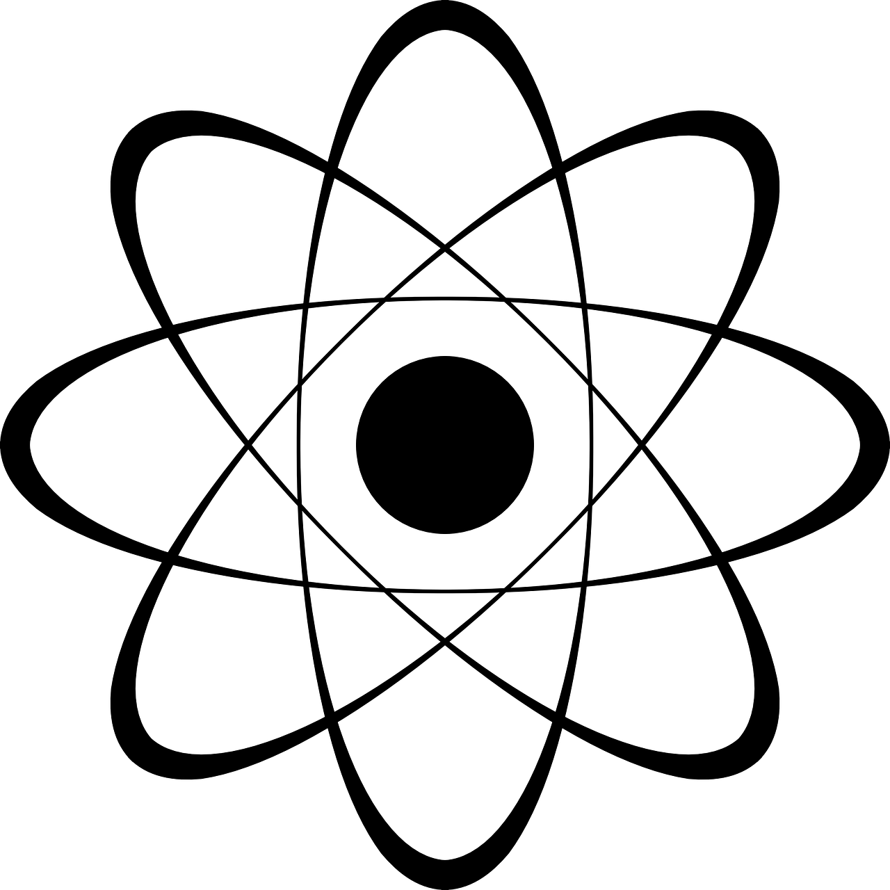 シュレディンガー方程式の意味と電子軌道の計算