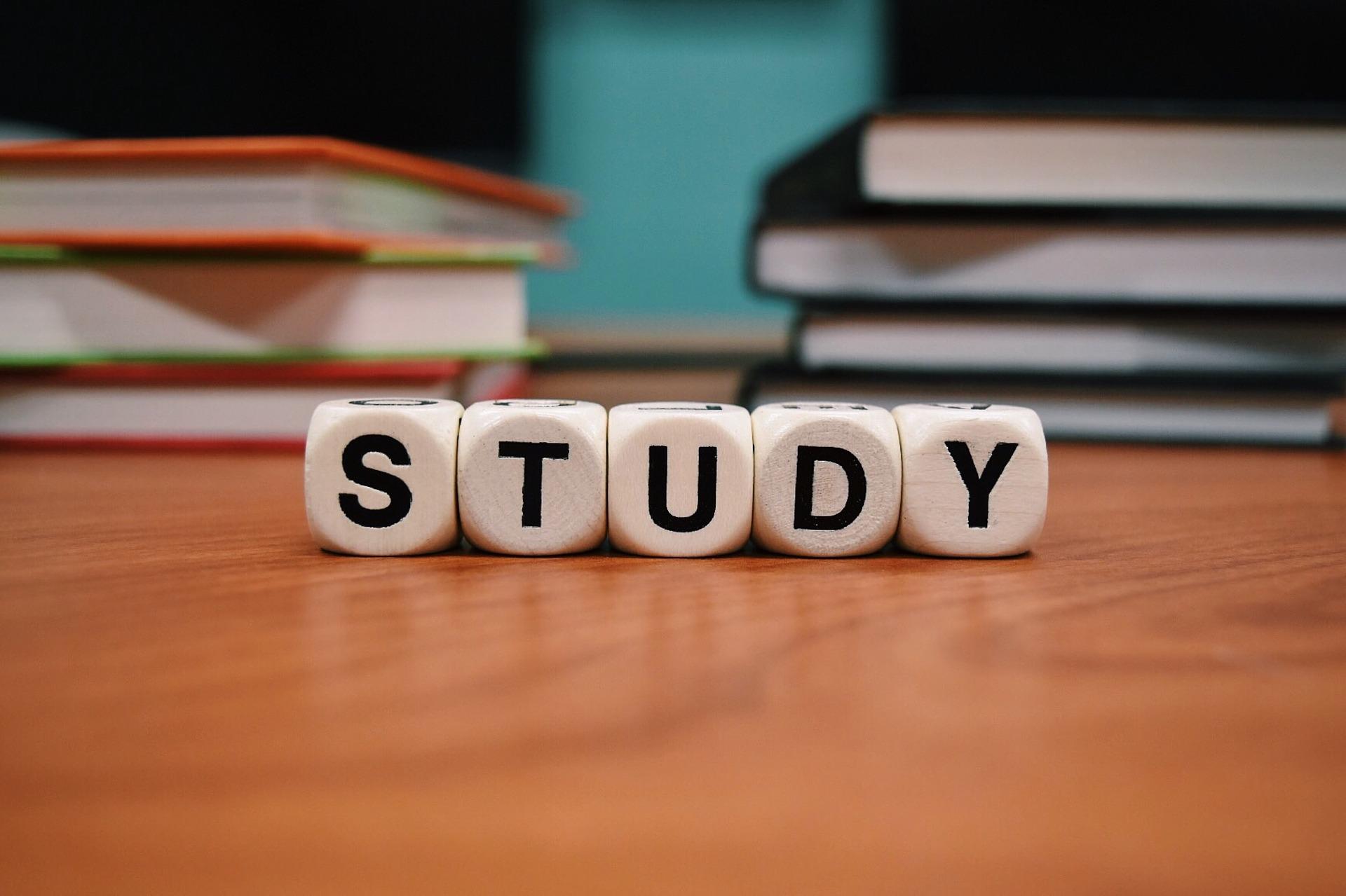 勉強のやる気を出させる方法・出す方法