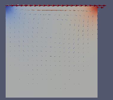 無料コンピュータシミュレーションソフト OpenFOAMをubuntu16.04LTSへインストールしよう