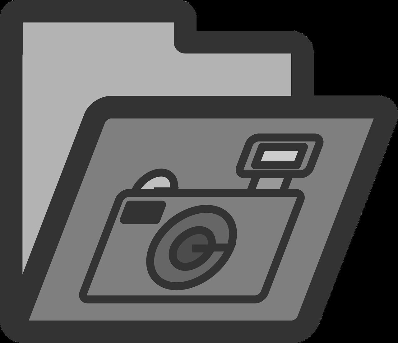 画像ビューア「Leeyes」の使い方とjpgプラグイン導入