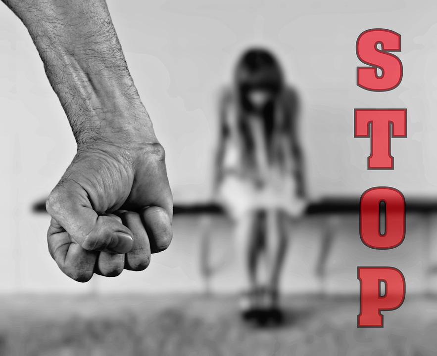山本潤さんの活躍、性暴力厳罰化に関するまとめ