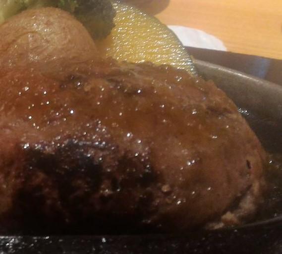 静岡県の最強!ハンバーグレストラン「さわやか」の攻略法!