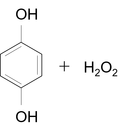 ヘッピリ虫(ミイデラゴミムシ)の高温の屁について