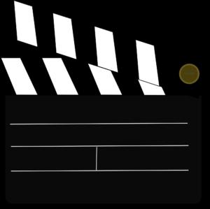 【備忘録】動画内の音声を編集する方法