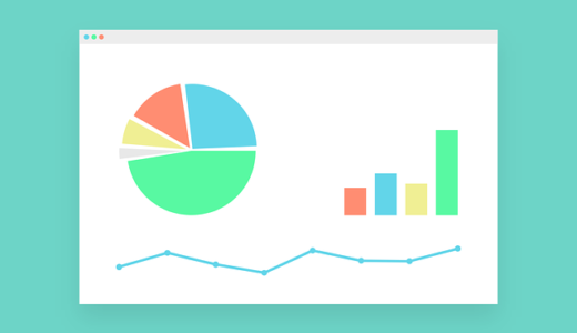 【Excel マクロ VBA】RangeとCellsの関係