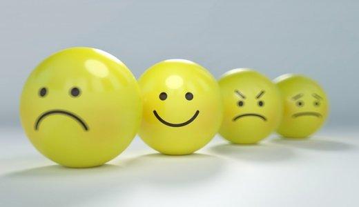 他人を許すことは自分を許すこと~心が怒りに支配されないように~