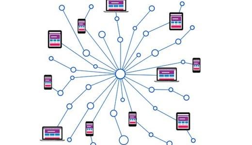 ネット社会の発達とそれに適応した仕事のやり方の変化