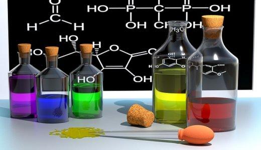 化学熱力学を使ってルシャトリエの原理を定量的に理解しよう