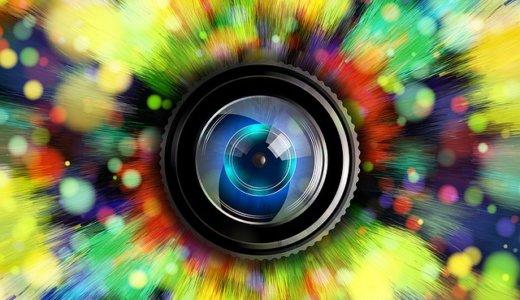 カメラが色を識別する仕組みを理解して、RAW現像で高画質な写真を創る