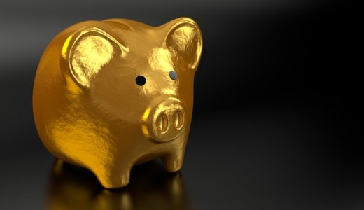 【節約】新しい「つもり貯金」のやり方